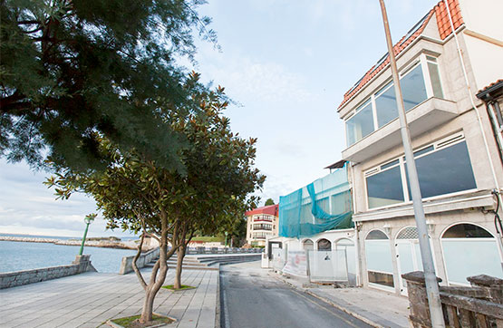 Local en venta en Oleiros, A Coruña, Avenida de la Americas, 535.900 €, 869 m2