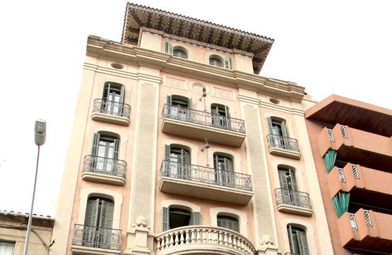 Piso en venta en Manresa, Barcelona, Carretera Vic, 202.000 €, 3 habitaciones, 2 baños, 170 m2