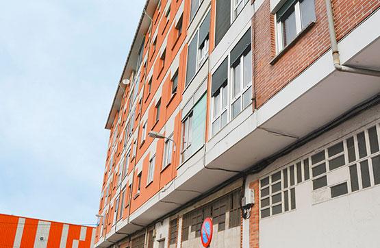Piso en venta en Fafilán, Corvera de Asturias, Asturias, Calle Horacio Fernández Inguanz, 38.000 €, 3 habitaciones, 1 baño, 80 m2