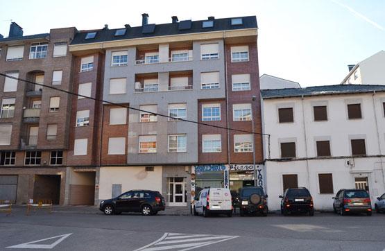Piso en venta en Ponferrada, León, Calle Fabero, 72.000 €, 3 habitaciones, 3 baños, 77 m2