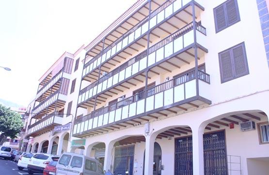 Parking en venta en Adeje, Santa Cruz de Tenerife, Calle Tinerfe El Grande, 8.500 €, 20 m2