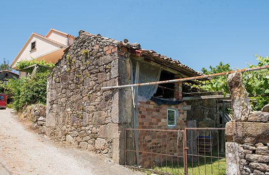 Suelo en venta en O Rosal, Pontevedra, Barrio Cruces, 43.700 €, 1316 m2