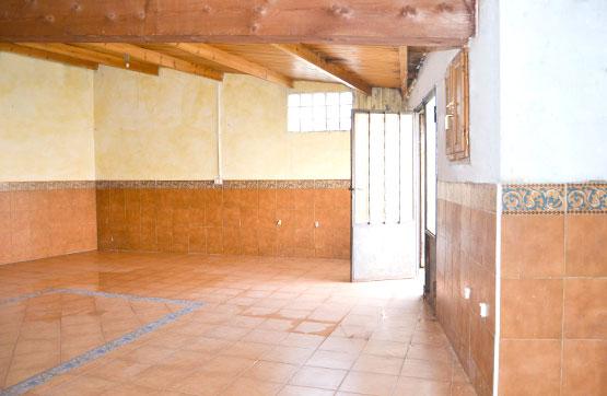 Local en venta en Local en Santas Martas, León, 17.490 €, 86 m2