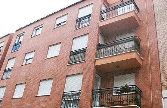 Piso en venta en Murcia, Murcia, Calle Progreso, 63.000 €, 2 habitaciones, 1 baño, 70 m2