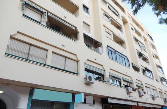 Piso en venta en Torremolinos, Málaga, Pasaje Fuenmolinos, 143.000 €, 2 habitaciones, 1 baño, 93 m2