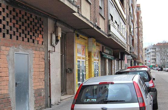 Local en venta en Valladolid, Valladolid, Calle Penitencia, 91.248 €, 237 m2