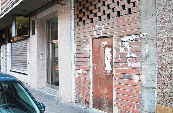 Local en venta en Valladolid, Valladolid, Calle Penitencia, 81.600 €, 237 m2