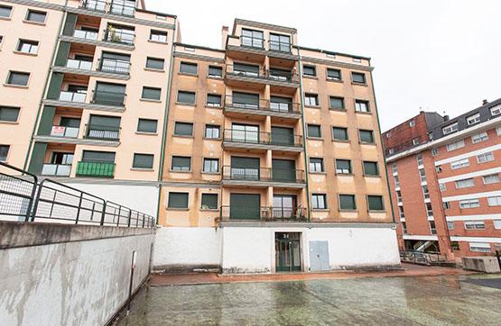 Local en venta en Poio, Pontevedra, Calle Rio Oitaven, 41.360 €, 120 m2