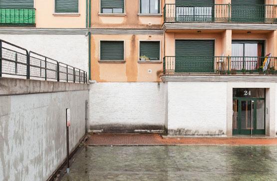 Local en venta en Local en Poio, Pontevedra, 32.000 €, 120 m2