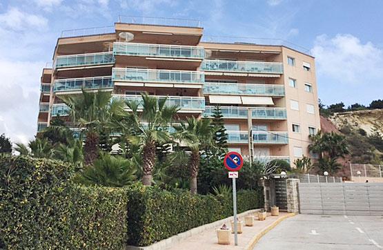 Piso en venta en Eivissa, Baleares, Calle D`alhaueth, 990.879 €, 4 habitaciones, 3 baños, 161 m2