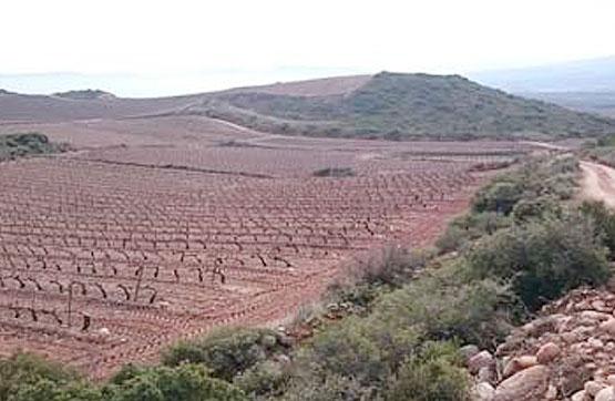 Suelo en venta en Navarrete, La Rioja, Paraje Boqueras Alta, 25.800 €, 6 m2