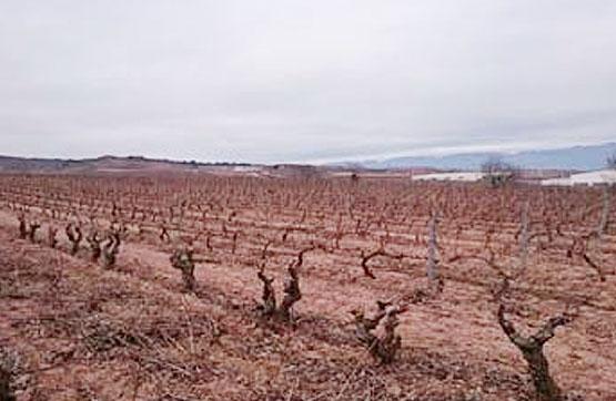 Suelo en venta en Suelo en Navarrete, La Rioja, 7.510 €, 2 m2