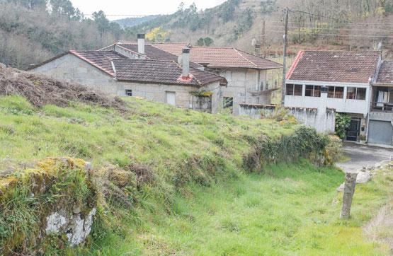 Casa en venta en Lalón, O Carballiño, Ourense, Calle Centro de Varon de Seoane, 23.000 €, 1 baño, 278 m2