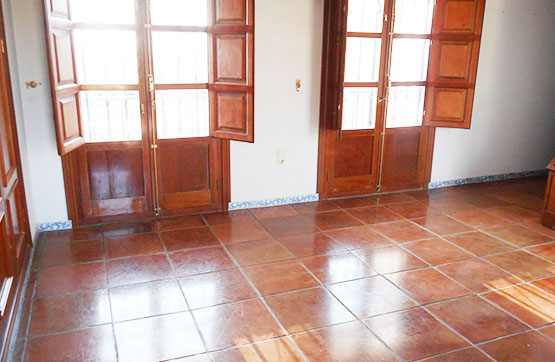Casa en venta en Casa en Albolote, Granada, 558.734 €, 5 habitaciones, 3 baños, 502 m2