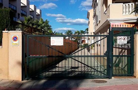Parking en venta en Urbanización la Regia, Orihuela, Alicante, Calle Agua, 7.130 €, 23 m2