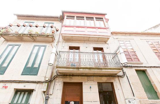 Local en venta en Pontevedra, Pontevedra, Calle Figueroa, 282.000 €, 105 m2