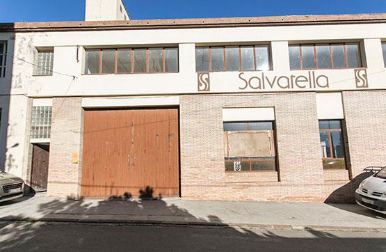 Industrial en venta en Maçanet de Cabrenys, Girona, Avenida Canalejas, 671.154 €, 1792 m2
