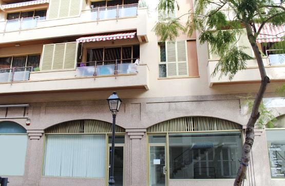 Local en venta en Puerto de la Cruz, Santa Cruz de Tenerife, Calle Iriarte, 100.725 €, 107 m2