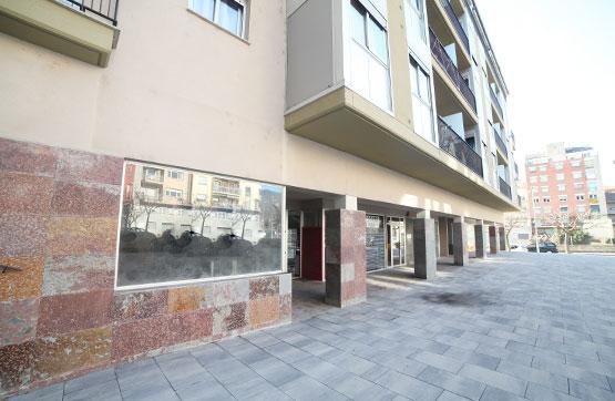 Local en venta en La Seu D`urgell, Lleida, Plaza Jacint Verdaguer, 60.360 €, 102 m2