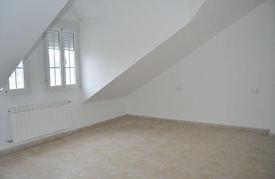 Casa en venta en Casa en Toreno, León, 115.000 €, 5 habitaciones, 2 baños, 227 m2