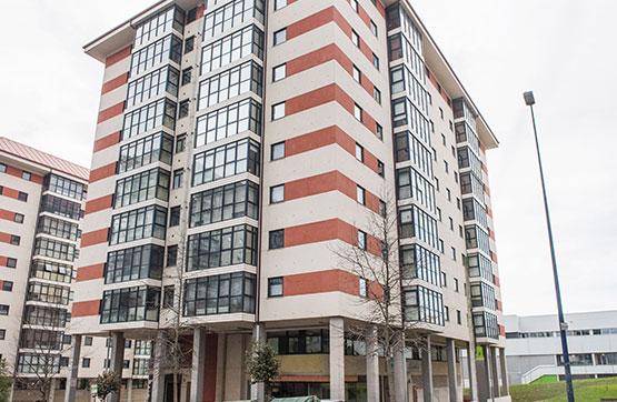 Oficina en venta en Oficina en Vigo, Pontevedra, 244.120 €, 134 m2