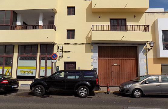 Oficina en venta en Arrecife, Las Palmas, Calle Antonio Bermudez, 47.000 €, 55 m2
