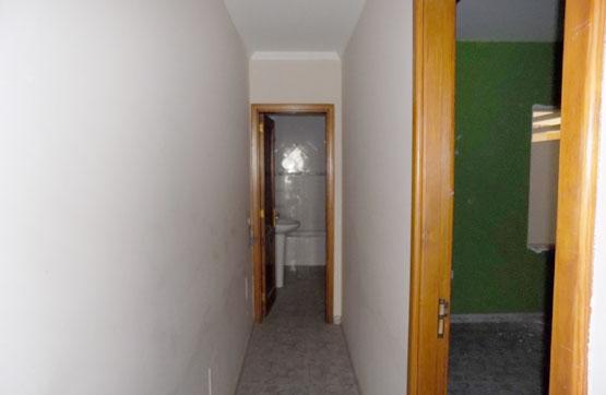 Oficina en venta en Oficina en Arrecife, Las Palmas, 47.000 €, 55 m2