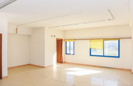 Industrial en venta en Industrial en Ourense, Ourense, 276.400 €, 1149 m2