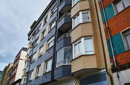 Piso en venta en Langreo, Asturias, Calle Alfredo Echevarria, 111.600 €, 3 habitaciones, 2 baños, 112 m2