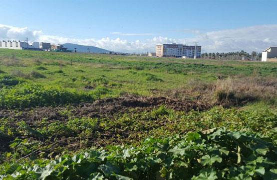 Suelo en venta en Don Benito, Badajoz, Paraje Pozo del Asno, 35.500 €, 1096 m2