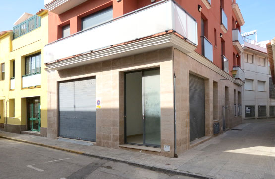 Local en venta en Tarragona, Tarragona, Barrio Torreforta, 24.400 €, 80 m2