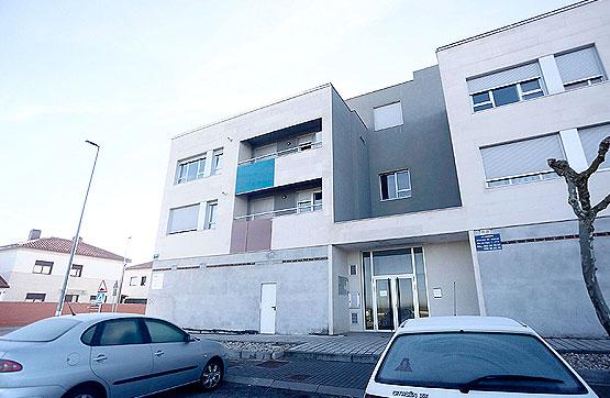 Piso en venta en Castellanos de Moriscos, Salamanca, Calle Ria de Vigo, 120.750 €, 3 habitaciones, 2 baños, 116 m2
