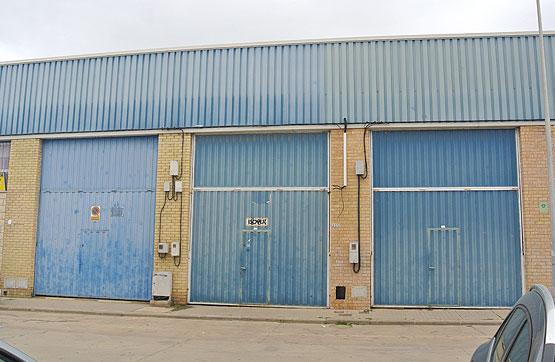 Industrial en venta en Huelva, Huelva, Calle C, 55.200 €, 70 m2
