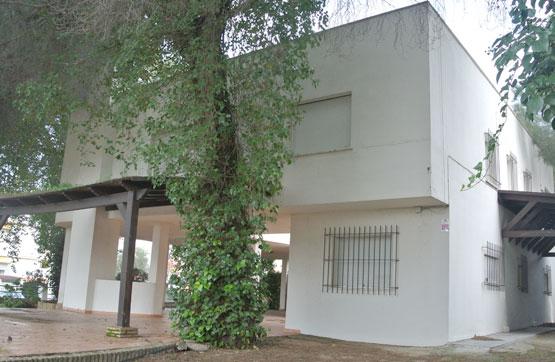 Casa en venta en Dehesa Golf, Aljaraque, Huelva, Calle Herrera, 332.500 €, 6 habitaciones, 3 baños, 232 m2