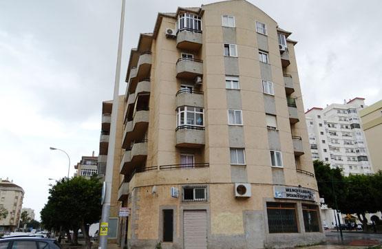 Local en venta en Carretera de Cádiz, Málaga, Málaga, Calle Luis Barahona de Soto, 411.500 €, 238 m2