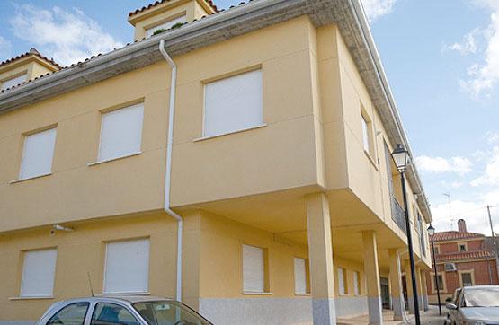 Piso en venta en Mozárbez, Salamanca, Plaza Real, 66.475 €, 2 habitaciones, 2 baños, 90 m2