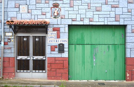 Casa en venta en Villares de Órbigo, León, Calle de la Iglesia, 71.055 €, 4 habitaciones, 2 baños, 220 m2
