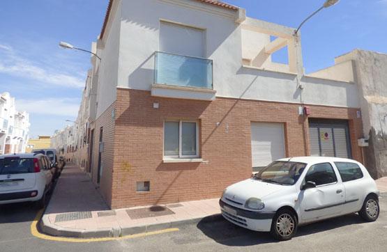 Casa en venta en Huércal de Almería, Almería, Calle Platero, 138.510 €, 3 habitaciones, 3 baños, 257 m2