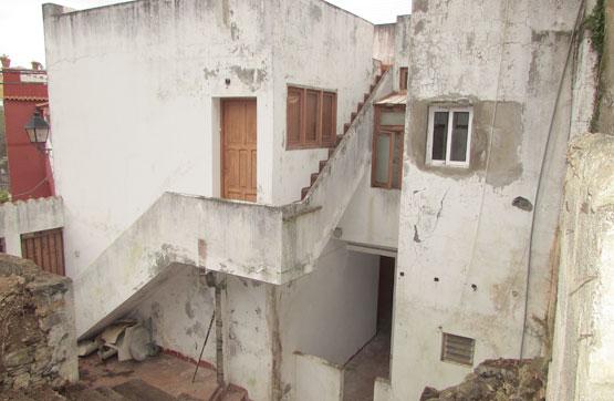 Casa en venta en El Álamo, Teror, Las Palmas, Calle Camino de Basayeta, 97.530 €, 1 habitación, 1 baño, 140 m2