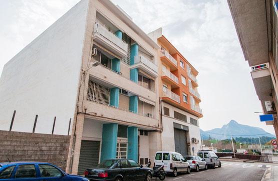Local en venta en Gandia, Valencia, Calle Vernissa, 66.400 €, 291 m2