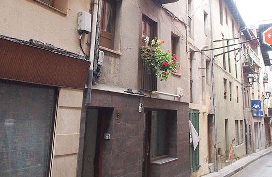 Piso en venta en Puigcerdà, Girona, Calle Capitan Canal, 134.600 €, 1 habitación, 1 baño, 66 m2