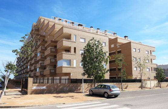 Piso en venta en Oropesa del Mar/orpesa, Castellón, Avenida Central, 64.168 €, 2 habitaciones, 1 baño, 60 m2