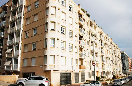 Local en venta en Tarragona, Tarragona, Calle Miquel Servet, 64.000 €, 111 m2