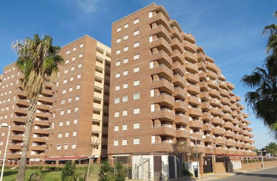 Piso en venta en Marina D´or, Oropesa del Mar/orpesa, Castellón, Calle Moscatell, 113.400 €, 3 habitaciones, 2 baños, 60 m2
