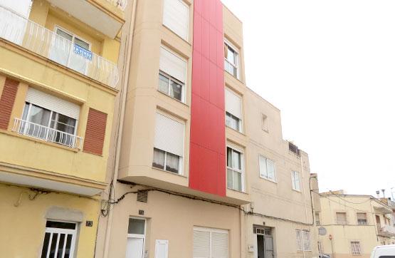 Local en venta en Amposta, Tarragona, Calle Ruiz de Alda, 17.700 €, 50 m2