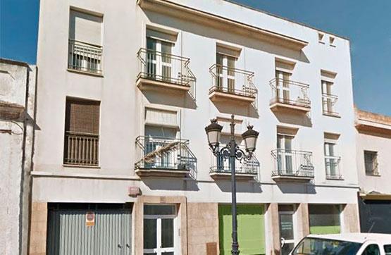 Local en venta en Chiclana de la Frontera, Cádiz, Calle Ancha, 97.280 €, 91 m2