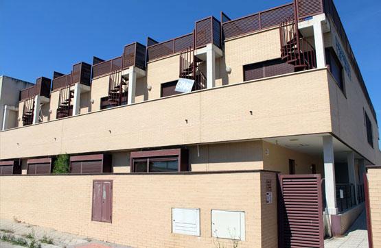 Oficina en venta en Madrid, Madrid, Calle Diciembre, 108.500 €, 65 m2