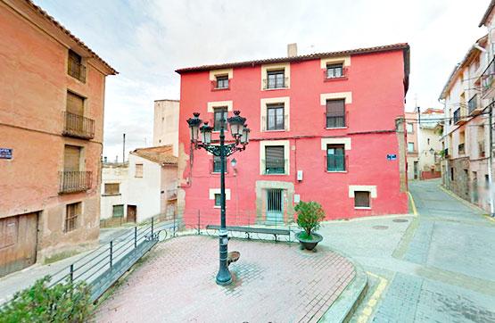Local en venta en Alberite, La Rioja, Plaza Hornos, 13.400 €, 57 m2