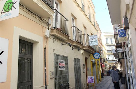 Local en venta en Jerez de la Frontera, Cádiz, Calle Algarve, 105.586 €, 113 m2