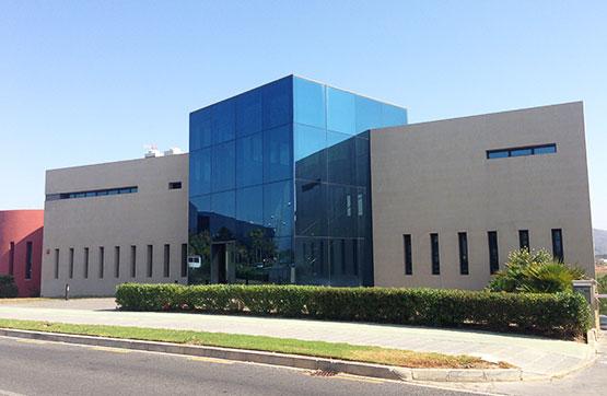 Local en venta en Campanillas, Málaga, Málaga, Calle Marie Curie (parque Tecnologico), 721.100 €, 738 m2